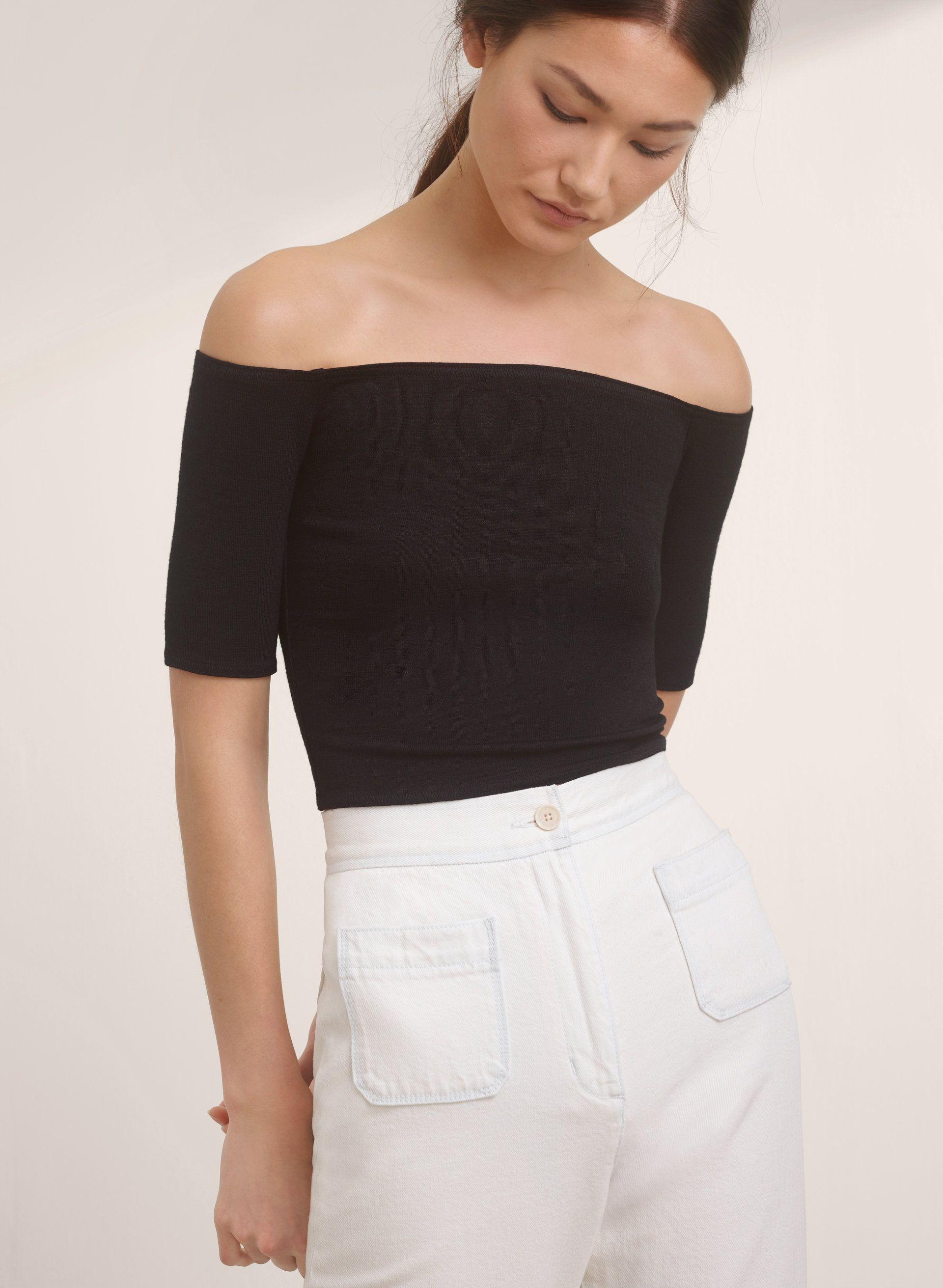 176e2ffba6d860 Wilfred Free ALEK T-SHIRT | Aritzia | ss '16 | Shirts, Fashion ...