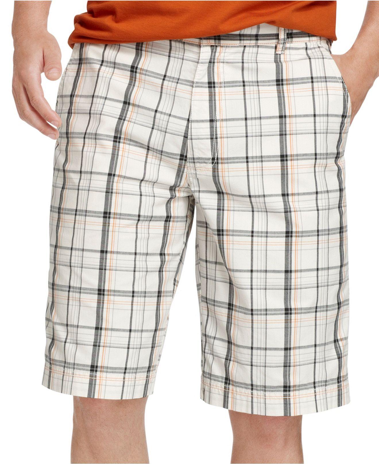 a261d36ca915 So perfect for summer. Izod Shorts