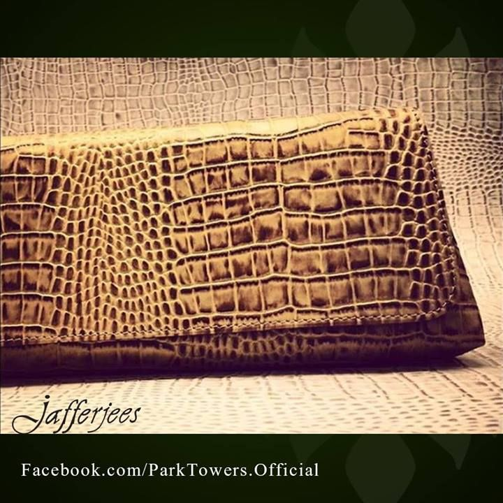 Jafferjees Leather Accessories The Brands Pinterest