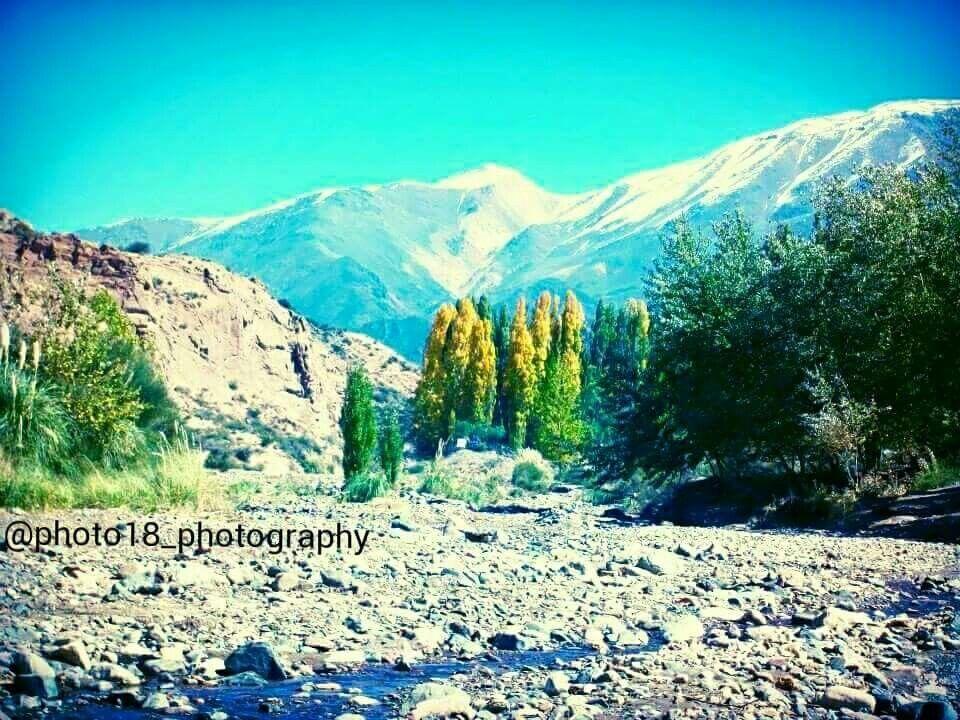 COLORES PLUMERILLO: montañas en Potrerillo Mendoza Argentina 2013 #mendoza #argentina #naturaleza #potrerillo #concursodefotografia #fotoamateur #fotoaficionado #participaygana #fotografos #fotografia #concurso #arte #photographers #imagen
