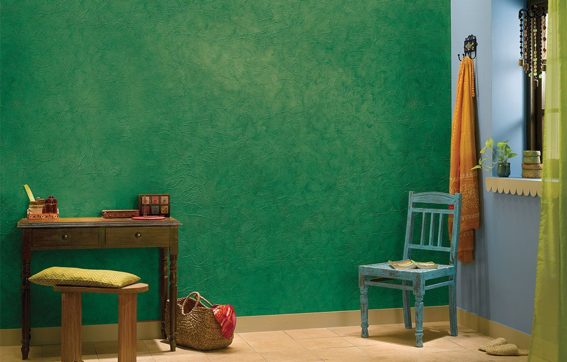 wall colour combination crinkle effect house colors on interior design painting walls combination id=77498
