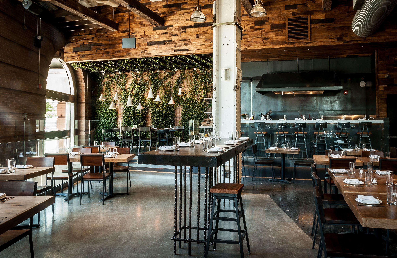Indian restaurants interior design related image  lighting  industrial  pinterest  industrial