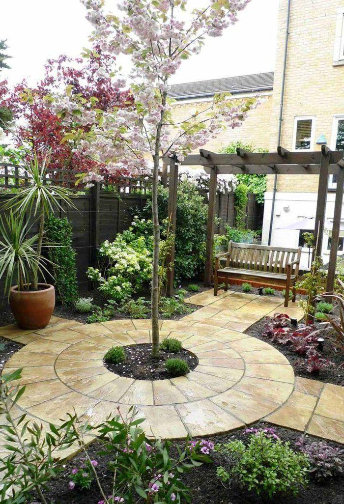 pergola 50p. garden with pergola u2013 50 ideas for your summery design 50p u