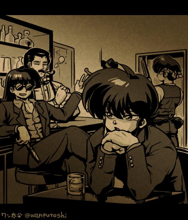 Pin on Cartoons/ Anime