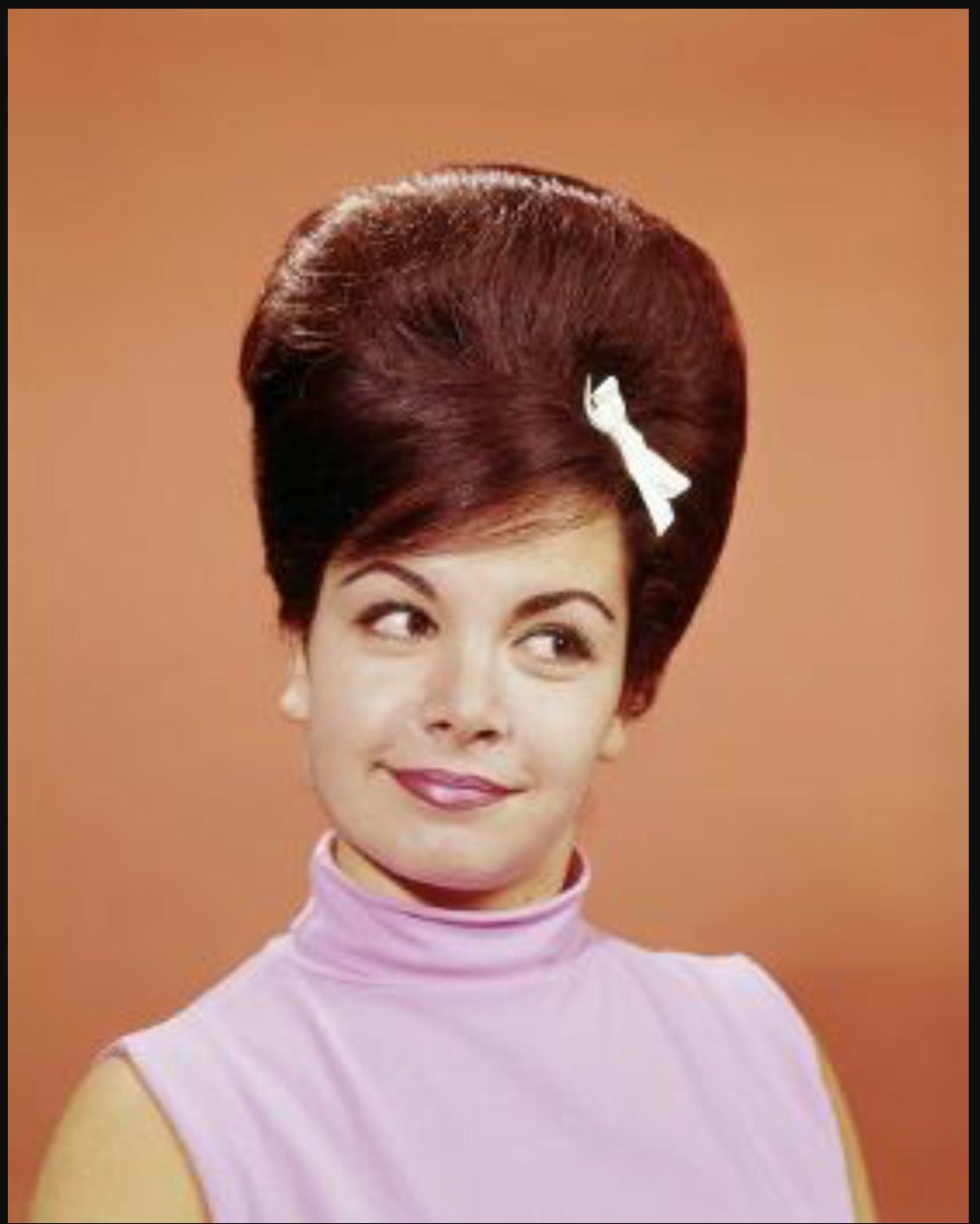 pin by dawn on 60's updo and bouffants | pinterest | 60 s and updo