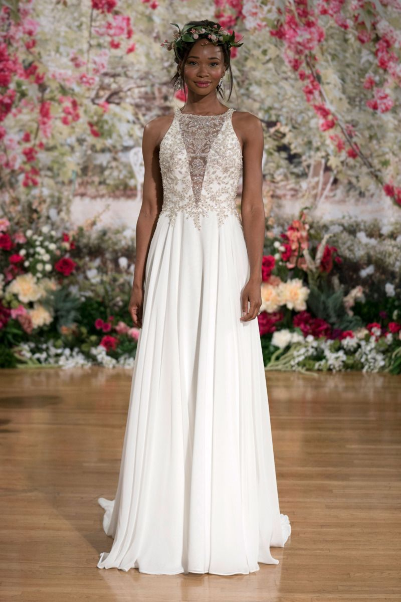 Maggie sottero with images wedding dress companies
