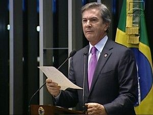 Folha do Sul - Blog do Paulão no ar desde 15/4/2012: Ministro do Supremo autoriza quebra de sigilos de ...