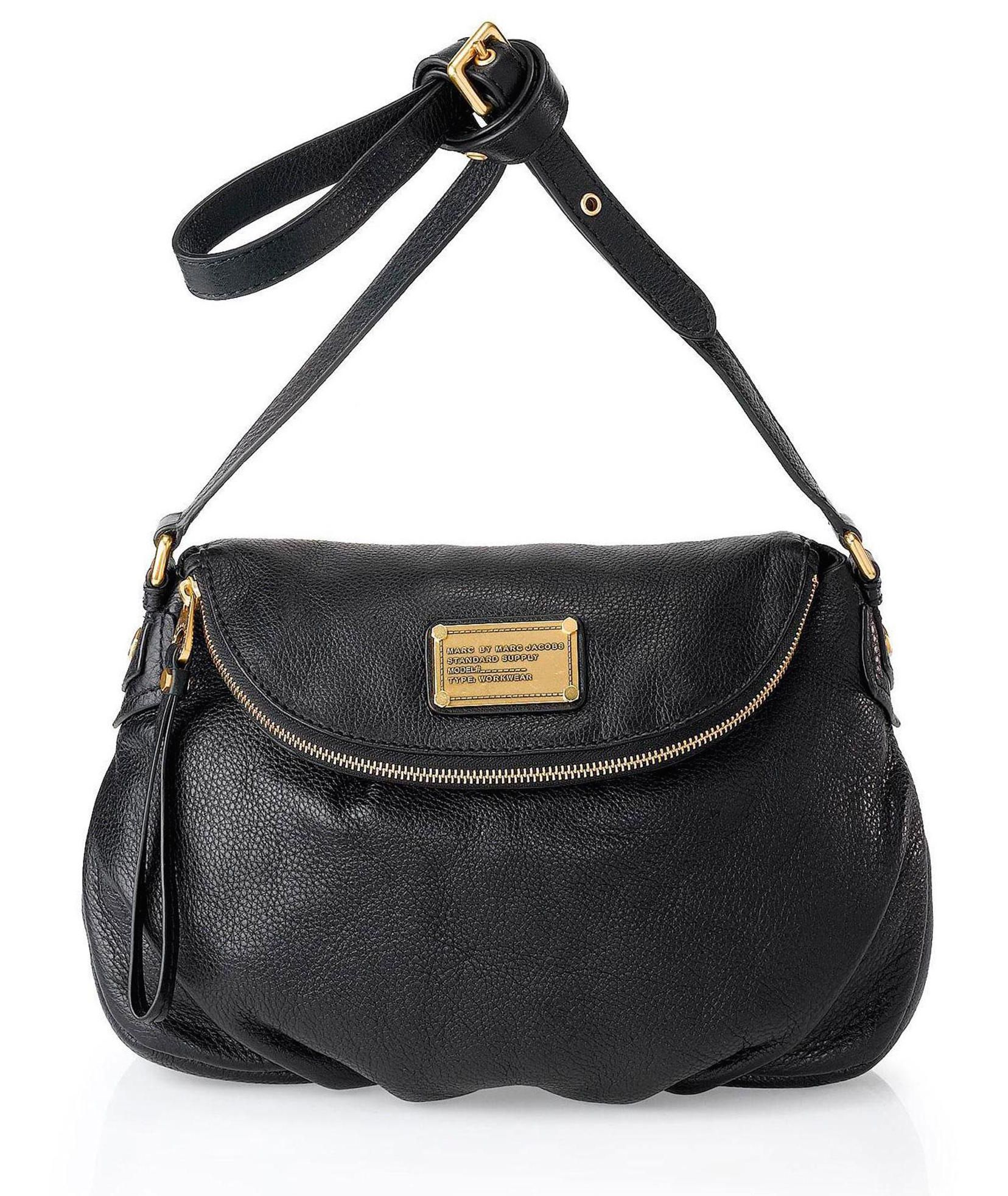 b552cc1ba5 Marc Jacobs crossbody bag