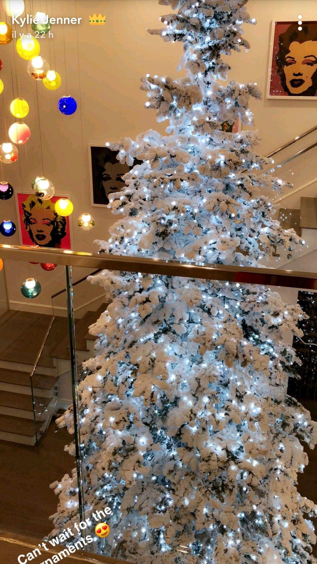 Pin von Laura auf Snapchat | Pinterest | Navidad und Decoraciones de ...