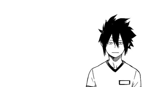 amajiki tamaki | Tumblr | Anime | My hero academia, Hero