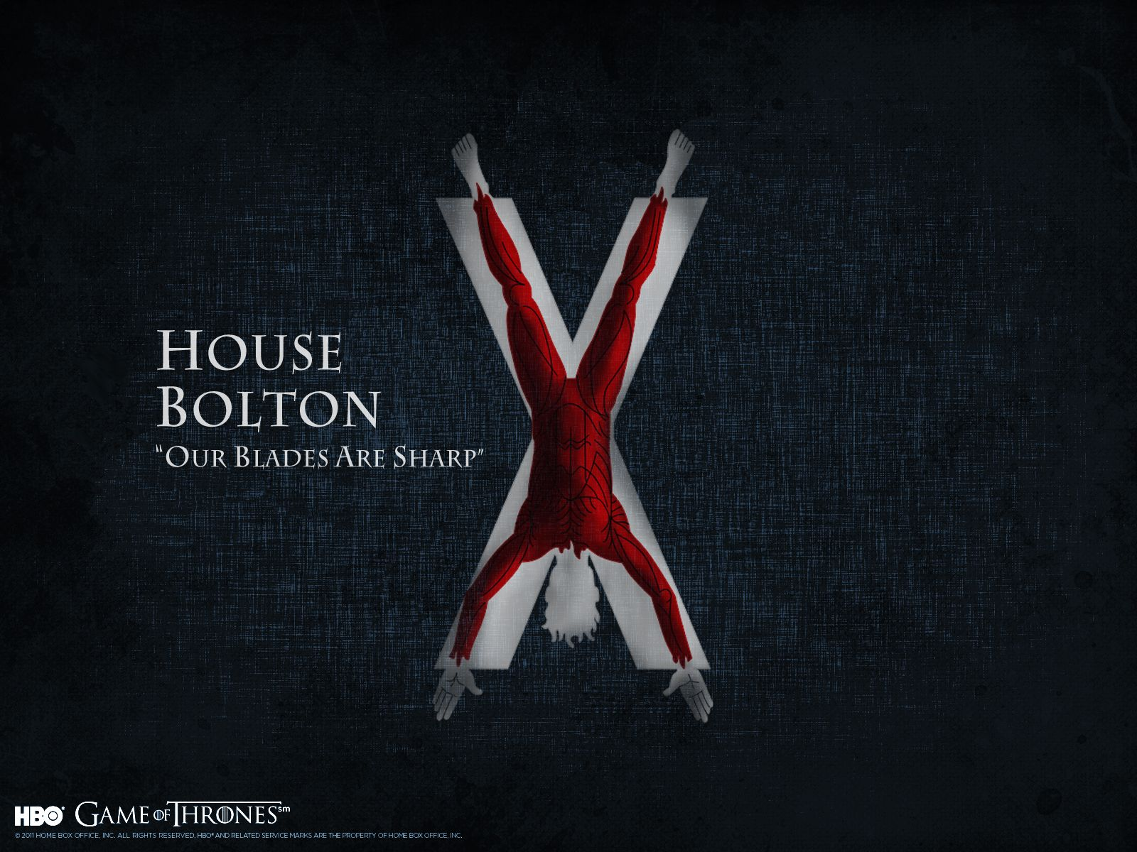 Game Of Thrones Wallpaper House Bolton Bolton Game Of Thrones Game Of Thrones Houses Game Of Thrones Quotes