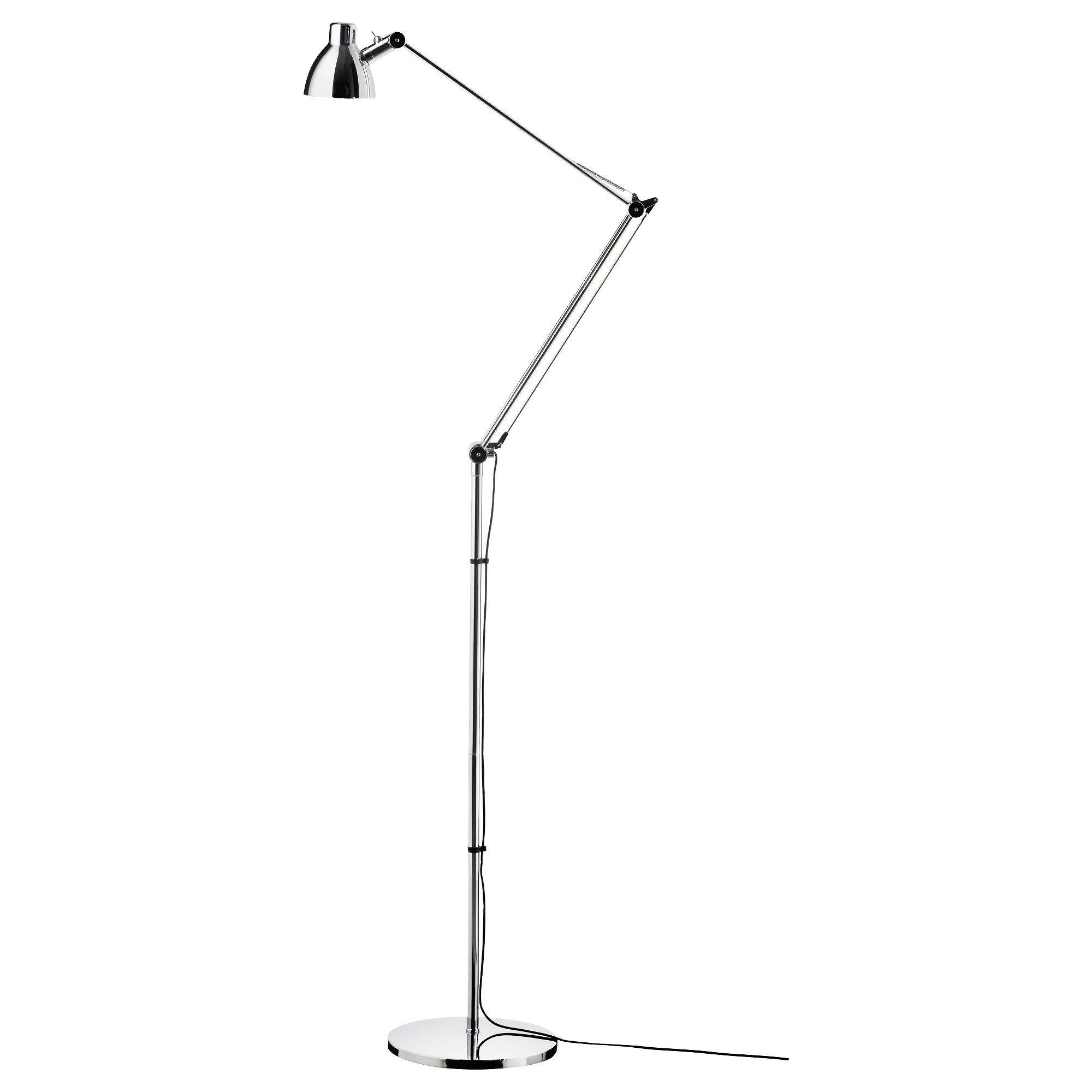 Antifoni Floor Lamps Ikea Lamp Ikea Floor Lamp Floor Lamp