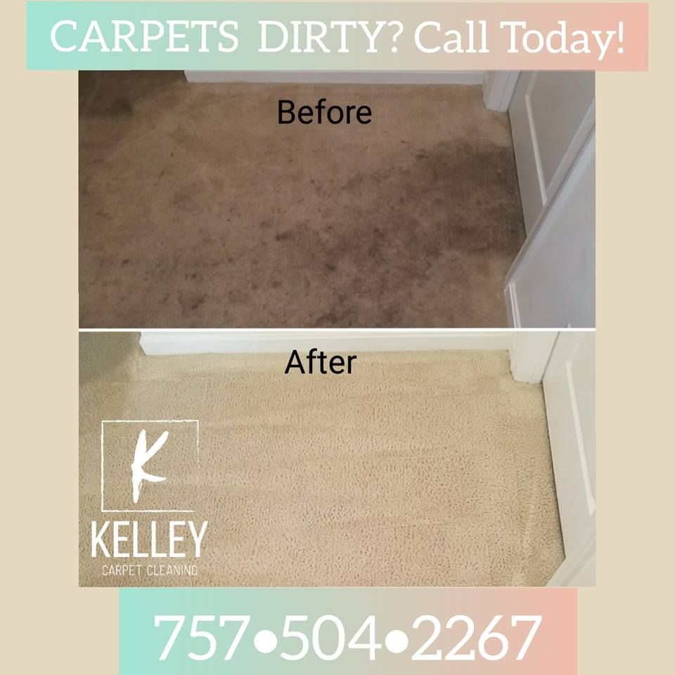 Carpets Need To Be Sanitize Want Shorter Drying Time We Make Carpets Stay Cleaner Longer Contact Us 757 504 2267 To Schedu Kelley Carpet Cleaning How T