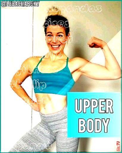 #panda3panda3 #exercises #workouts #worklut #fitness #hellip #upper #train #sport #panda #women #bod...