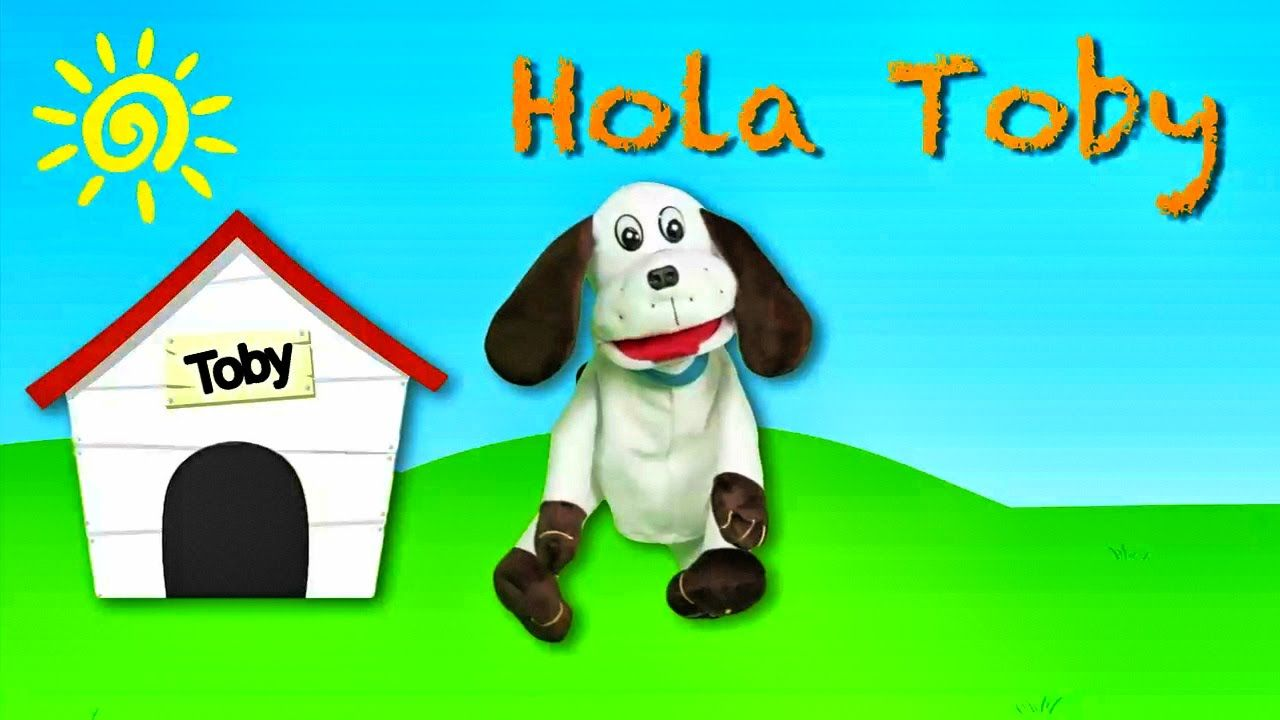 Numero 1 lo aprendemos con toby  https://www.youtube.com/watch?v=CTguH-HJ68Y