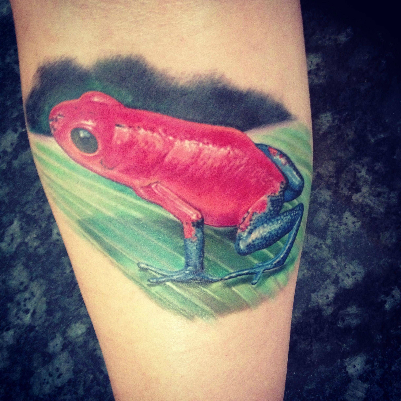 By nate beavers houston tx tattoos flash tattoo