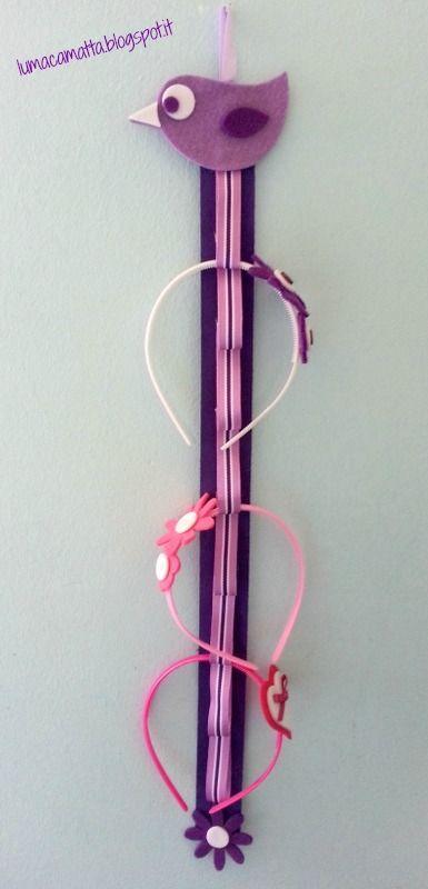 negozio di sconto los angeles ottima vestibilità Blog su hobby creativi. Creazione handmade di oggetti con varie ...