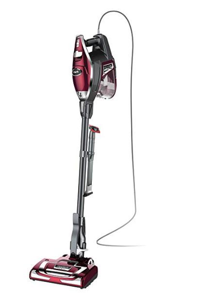 Best Vacuum For Pet Hair 2019 Shark Vacuum Vacuum Cleaner Brands Shark Vacuum Cleaner
