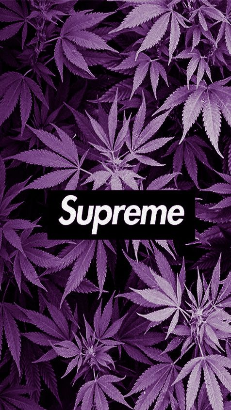 Pin On Createdresearch Iphone xs max wallpaper weed