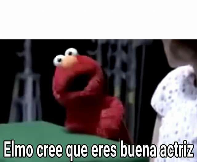 Plantillas Para Memes Elmo Memes Plantillas Para Memes Memes Divertidos
