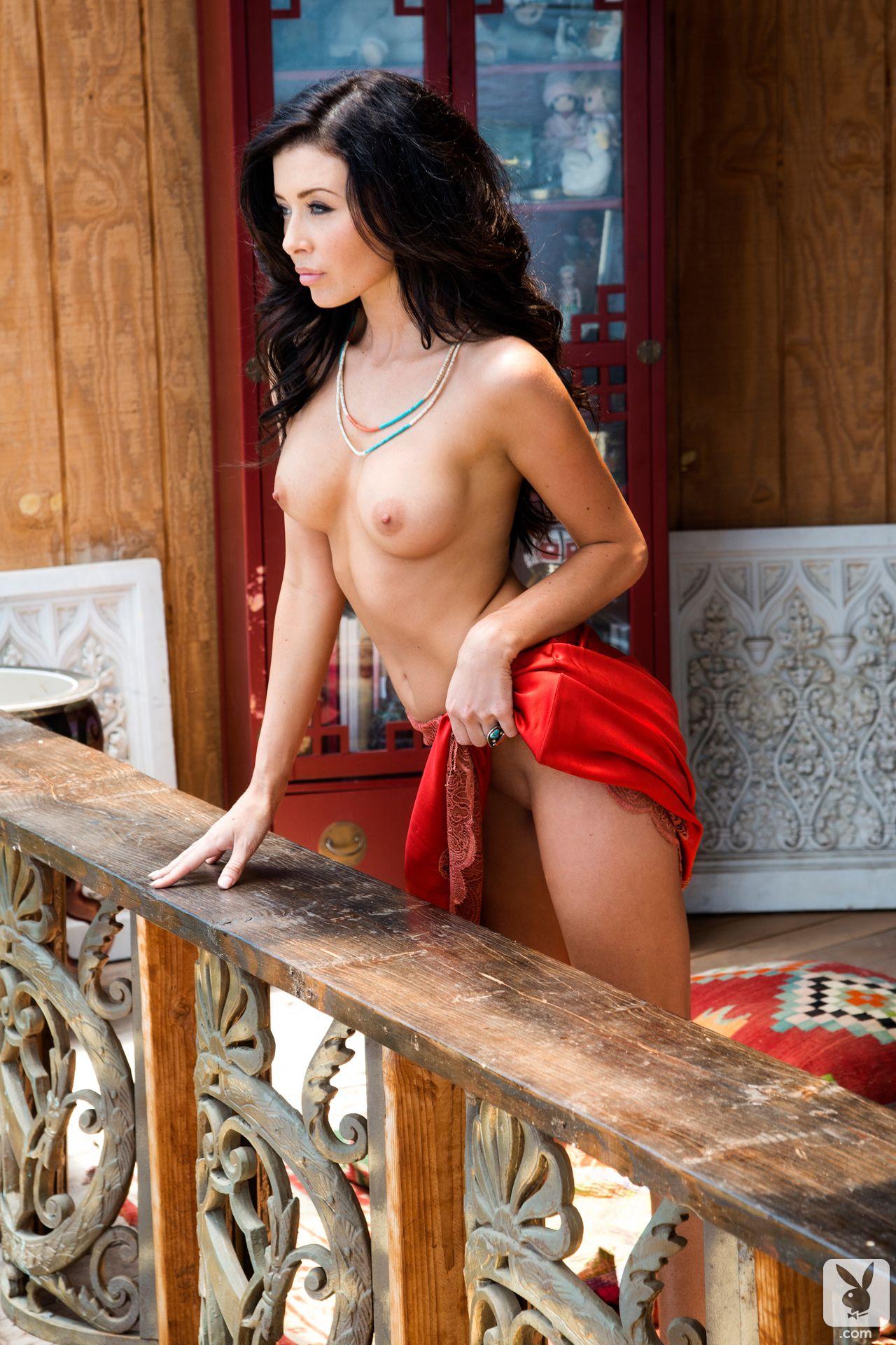 Gemma Lee Farrell Nude Awesome pinrgcoxx on gemma lee farrell | pinterest | chain belts, sexy