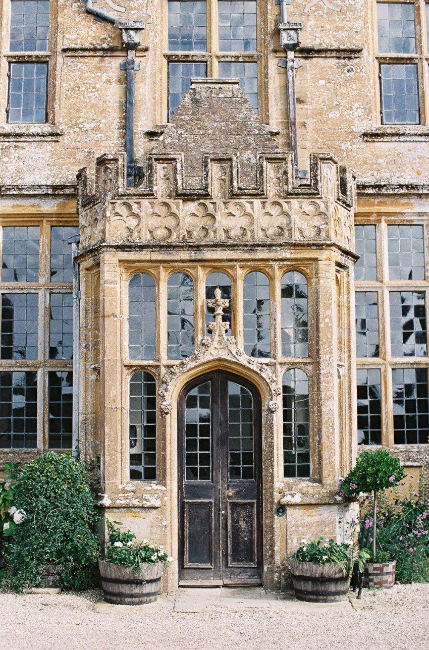 Brympton house wedding doors pinterest house doors and