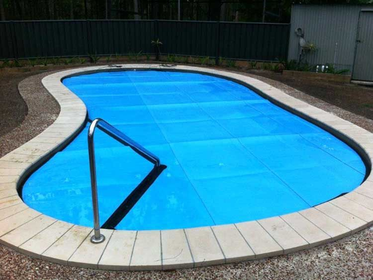 Thermal Pool Covers - Sunbather Pty Ltd in 2019 | Thermal ...