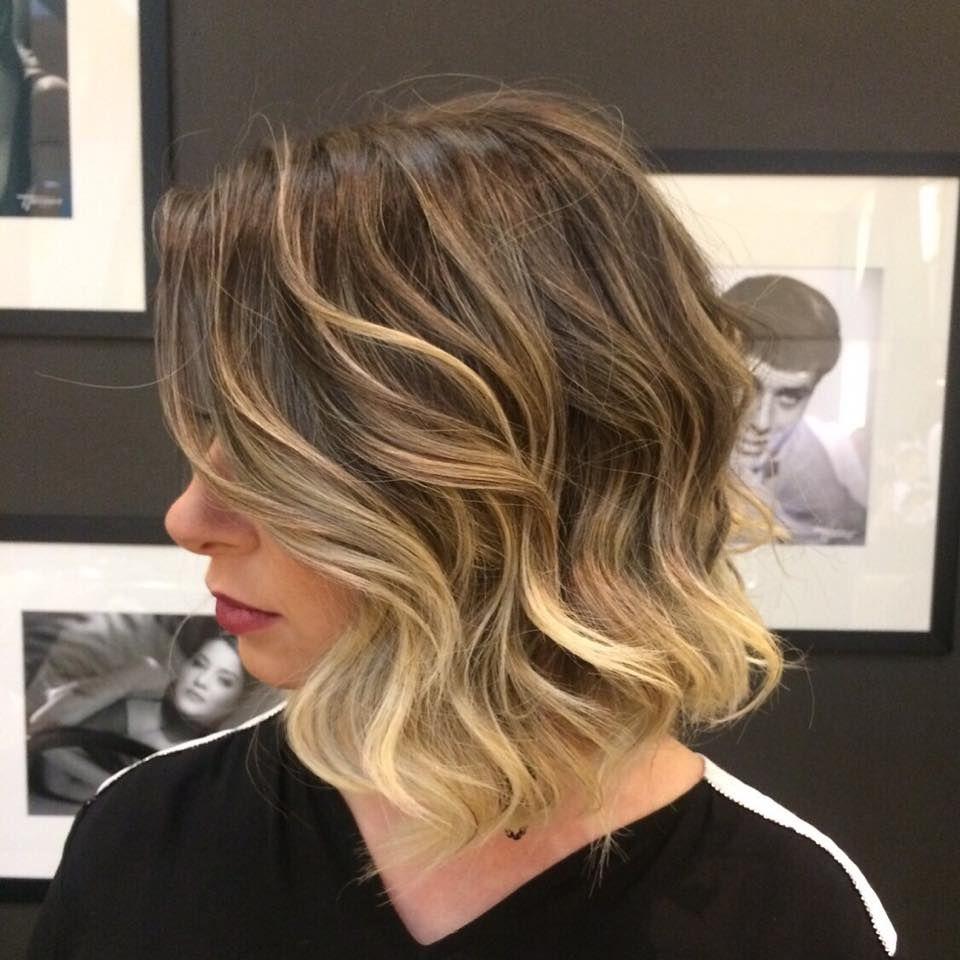 Pin Em Cute Haircuts
