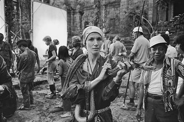 Photographers Writers And Friends Remember Mary Ellen Mark Mary Ellen Mark Mary Ellen Mark Scenes Female Photographers