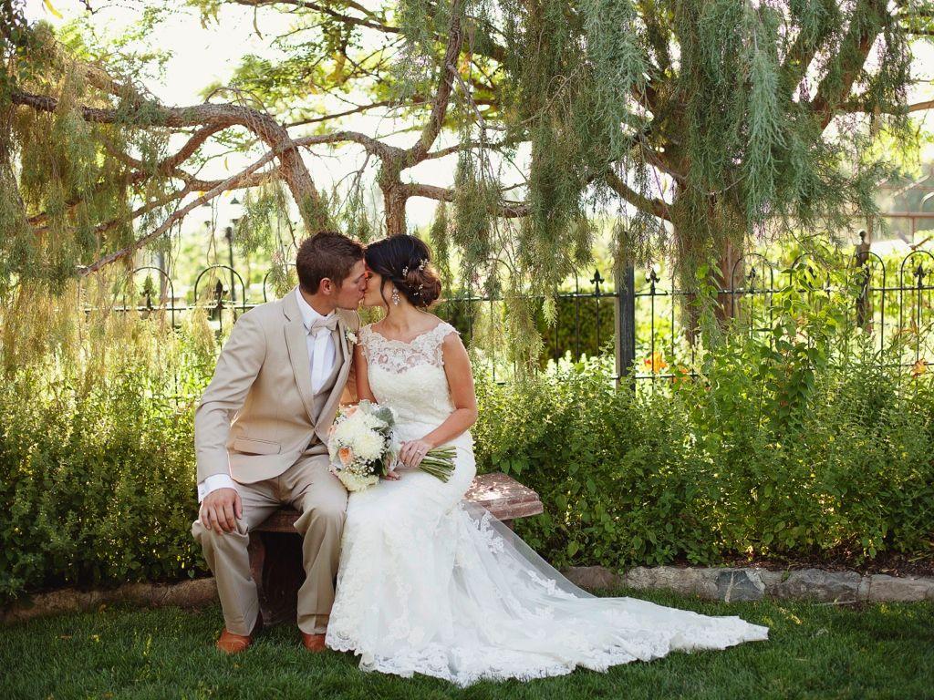 Blush Ivory Mint Grey Wedding Flower Bouquet Utah Calie Rose Caven Oriaku June 2017 Pinterest Weddings And