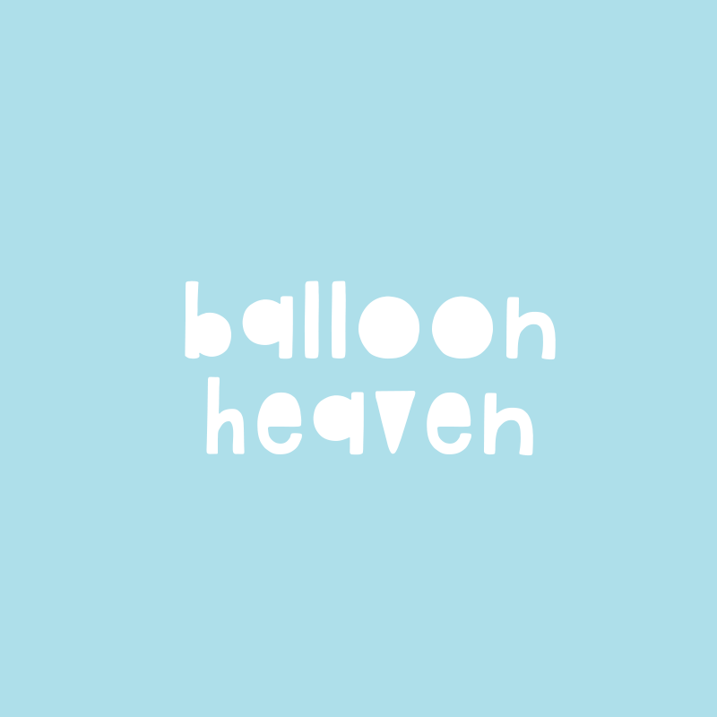 Pin By Sophie's Dolls On Balloon Heaven