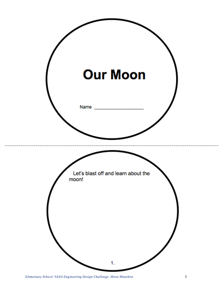 Here's a set of materials to help students identify and