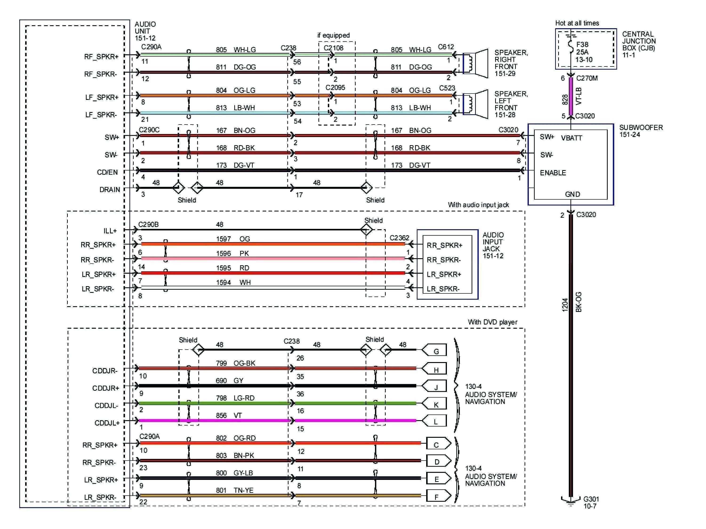 Jvc Car Stereo Wiring Diagram Electrical Wiring Diagram Trailer Wiring Diagram Diagram
