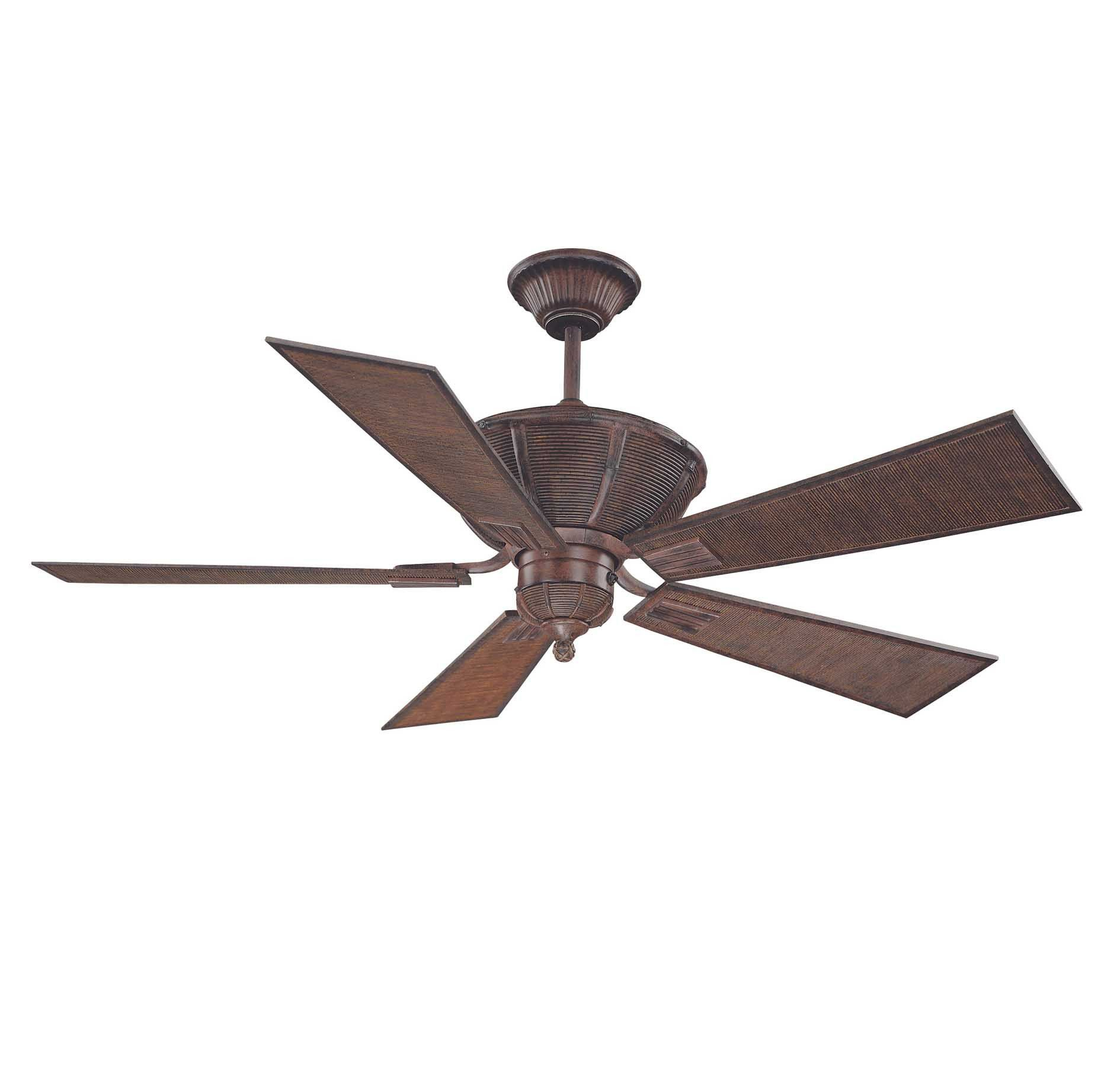Savoy Danville Ceiling Fan Products Pinterest