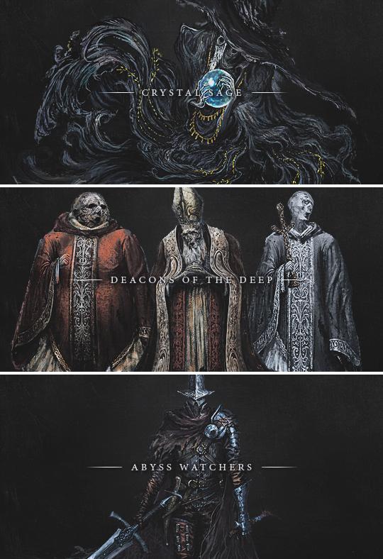 Abz J Harding Azotho Swordofmoonlight Dark Souls Iii In 2020 Dark Souls Dark Fictional Characters