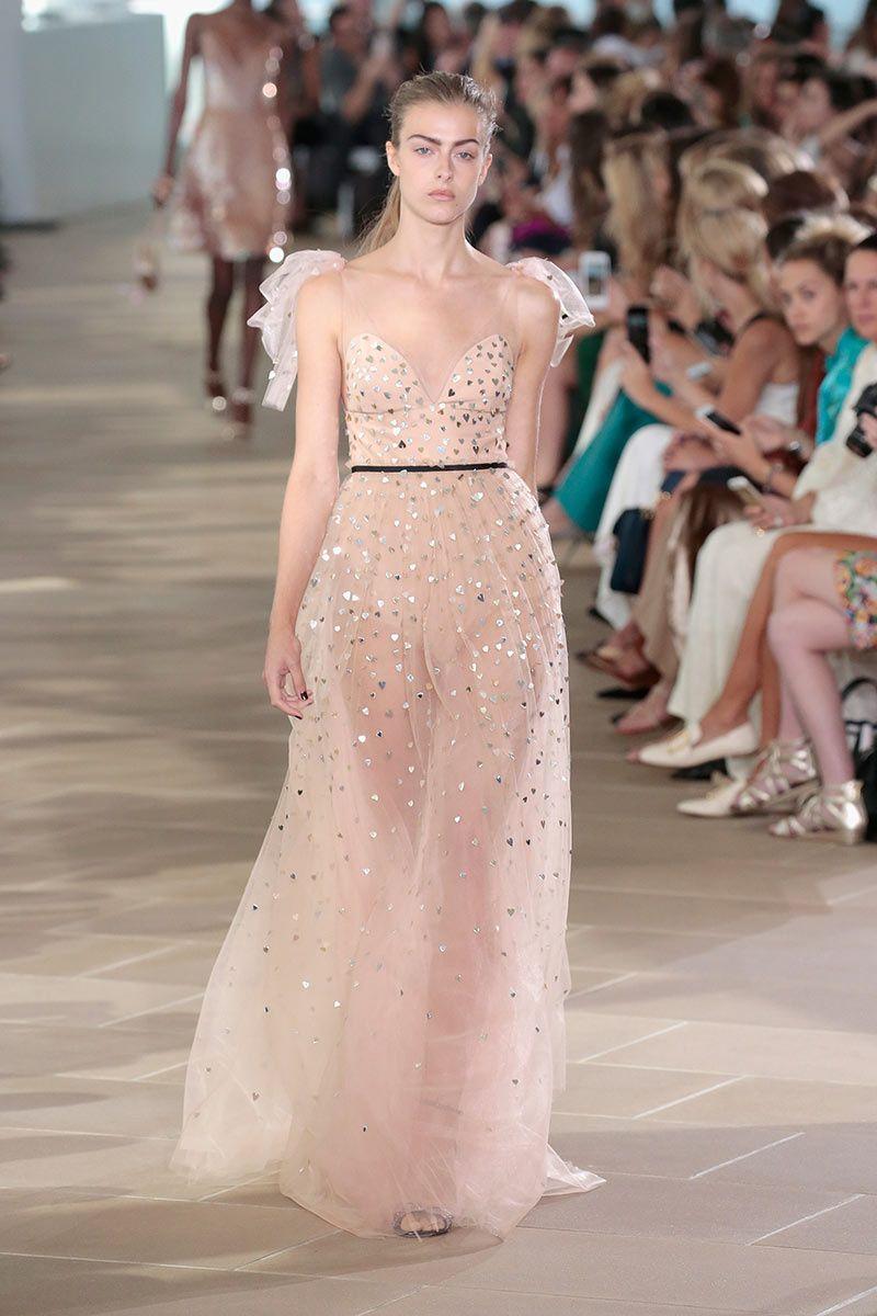 15 vestidos (de novia) para Kirsten Dunst | Estilo de novio, Kirsten ...