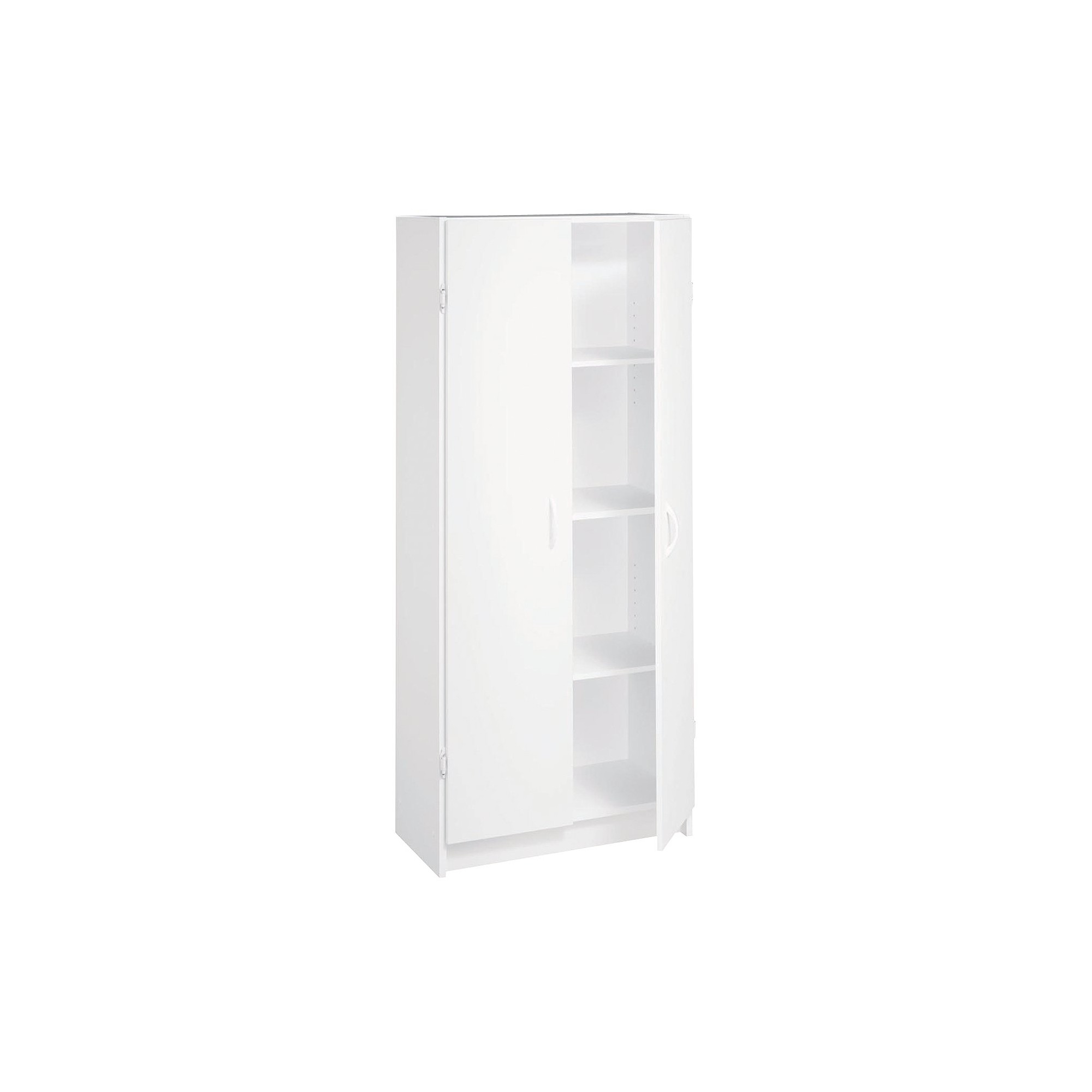 Best Closetmaid Pantry Cabinet White Pantry Storage Cabinet 400 x 300