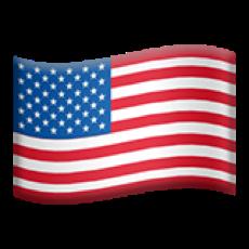 emoji flag United States | Emoji iphone | Pinterest | Emoji