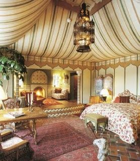 Parties   Illustration   Description   Mela and Ivy: Bedouin Tenting    – Read More –