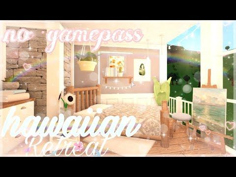 17 Aesthetic Bedroom Bloxburg Ideas Aesthetic Bedroom Tiny House Layout Unique House Design