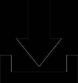 Download Arrow Png Free Clip Art Clip Art Png
