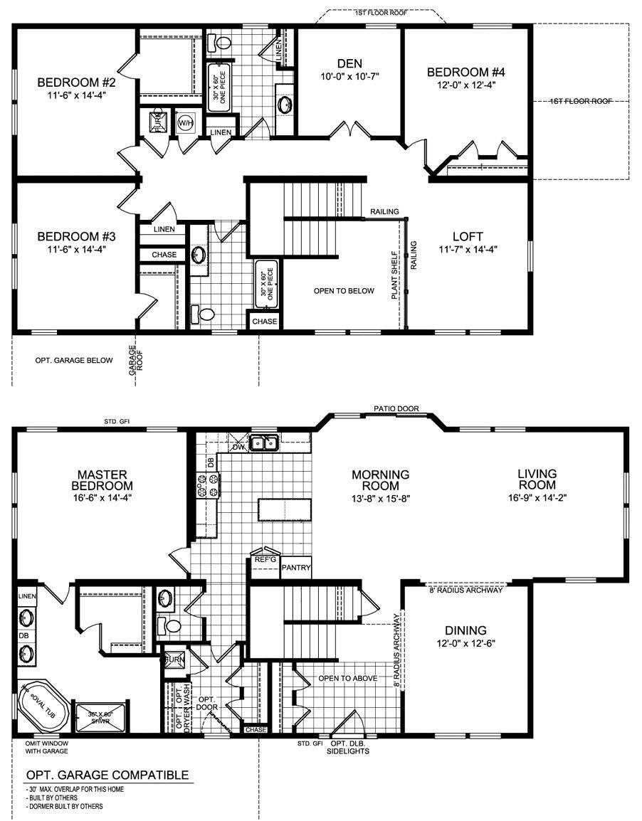 Unbelievable Adorable 5 Bedroom Country House Plans T In Trendy