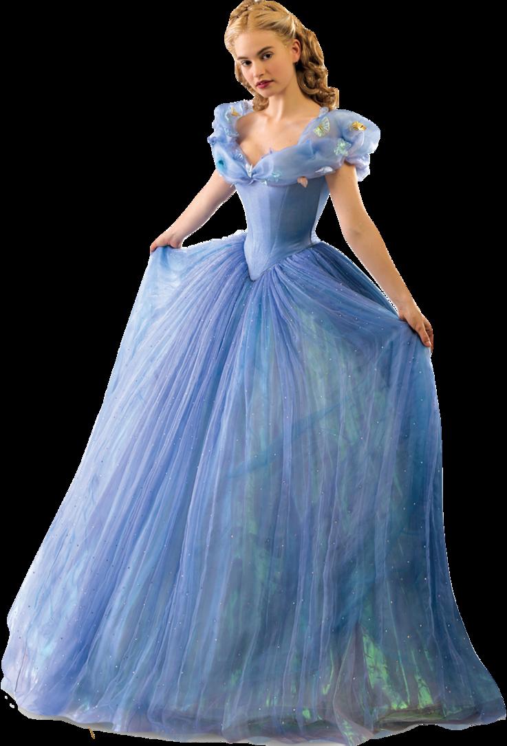 La Cenicienta Cinderella · Vestidos De Dama Antigua 780a8fc04178