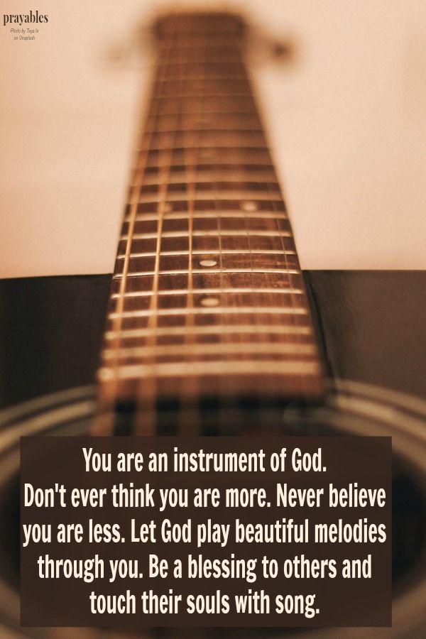 God S Music Wisdom Granny God Bible Verses Bible Verses Quotes