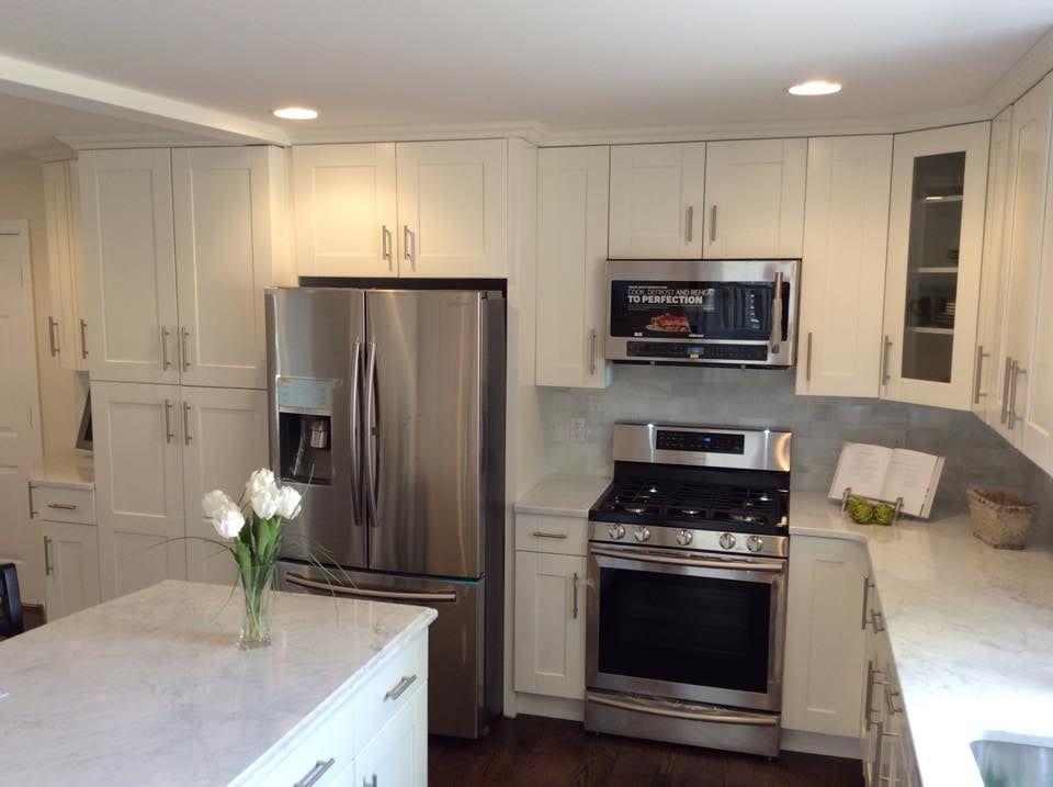 Photo Of Daisy Kitchen Cabinets Clifton Nj United States
