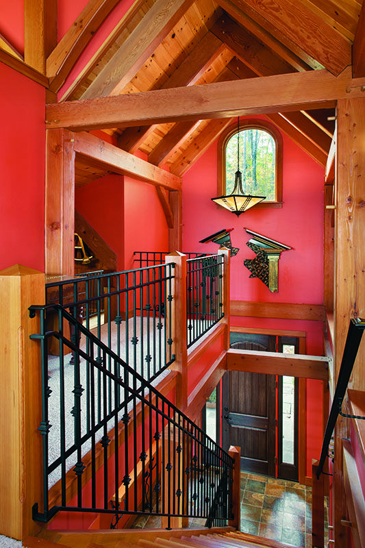 Planning tips from some of the top timber home designers in north america also rh nz pinterest