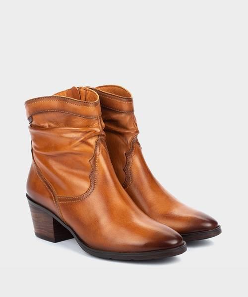 SALES | Women's Shoes | PIKOLINOS