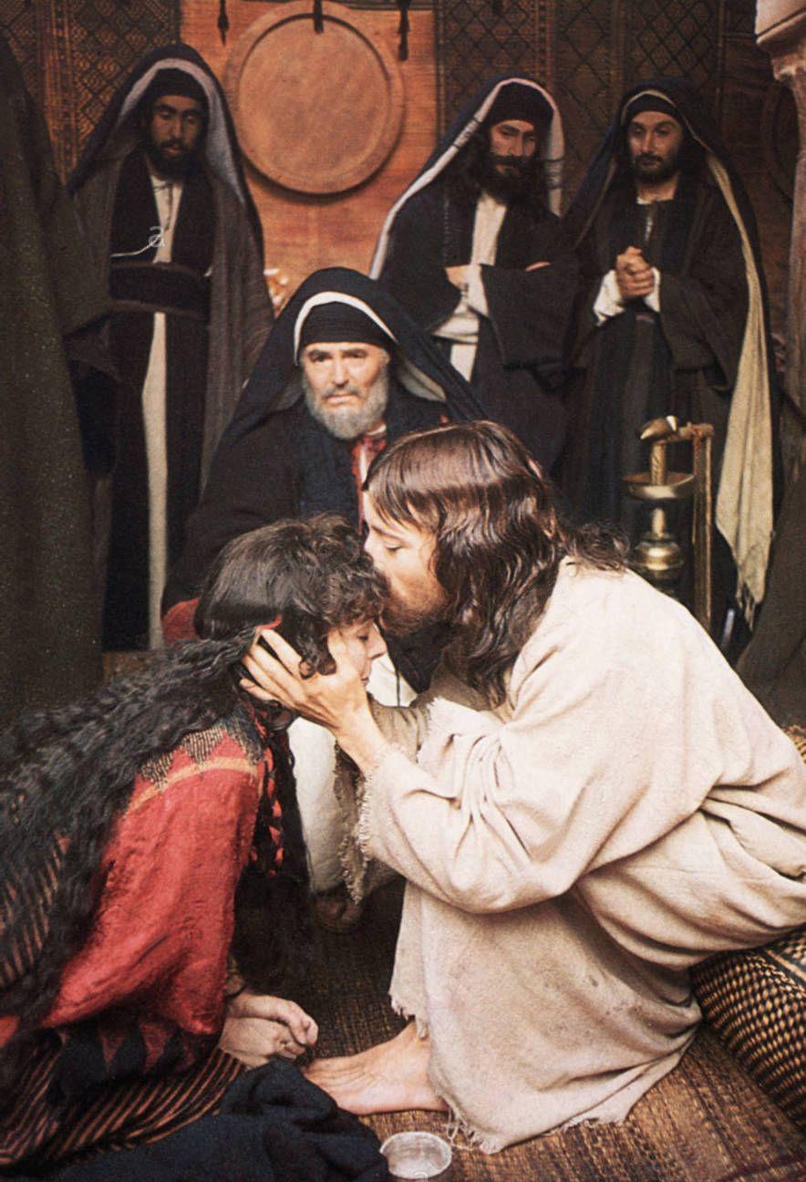 Simon El Fariseo Jesus De Nazareth Jesus De Nazaret Nazaret
