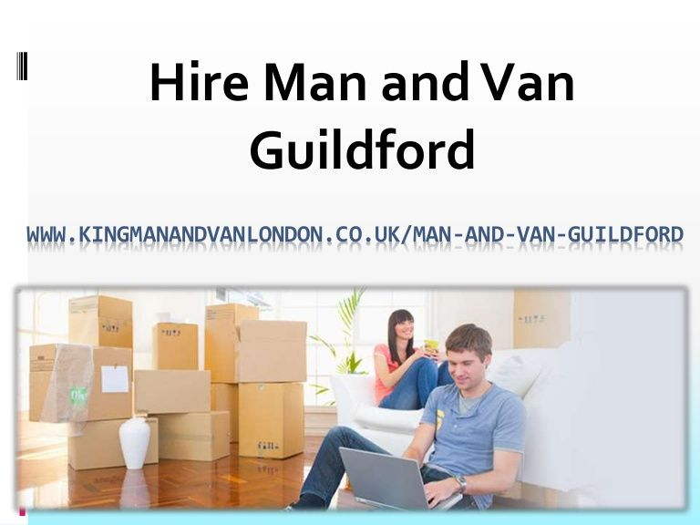 Relocation specialists have loads experience to show on their resume. They can assist you with managing all your removal assignments with a tweaked relocation technique. You can let them know about your removal necessities by rounding out the details in their online contact form and presenting your application today.
