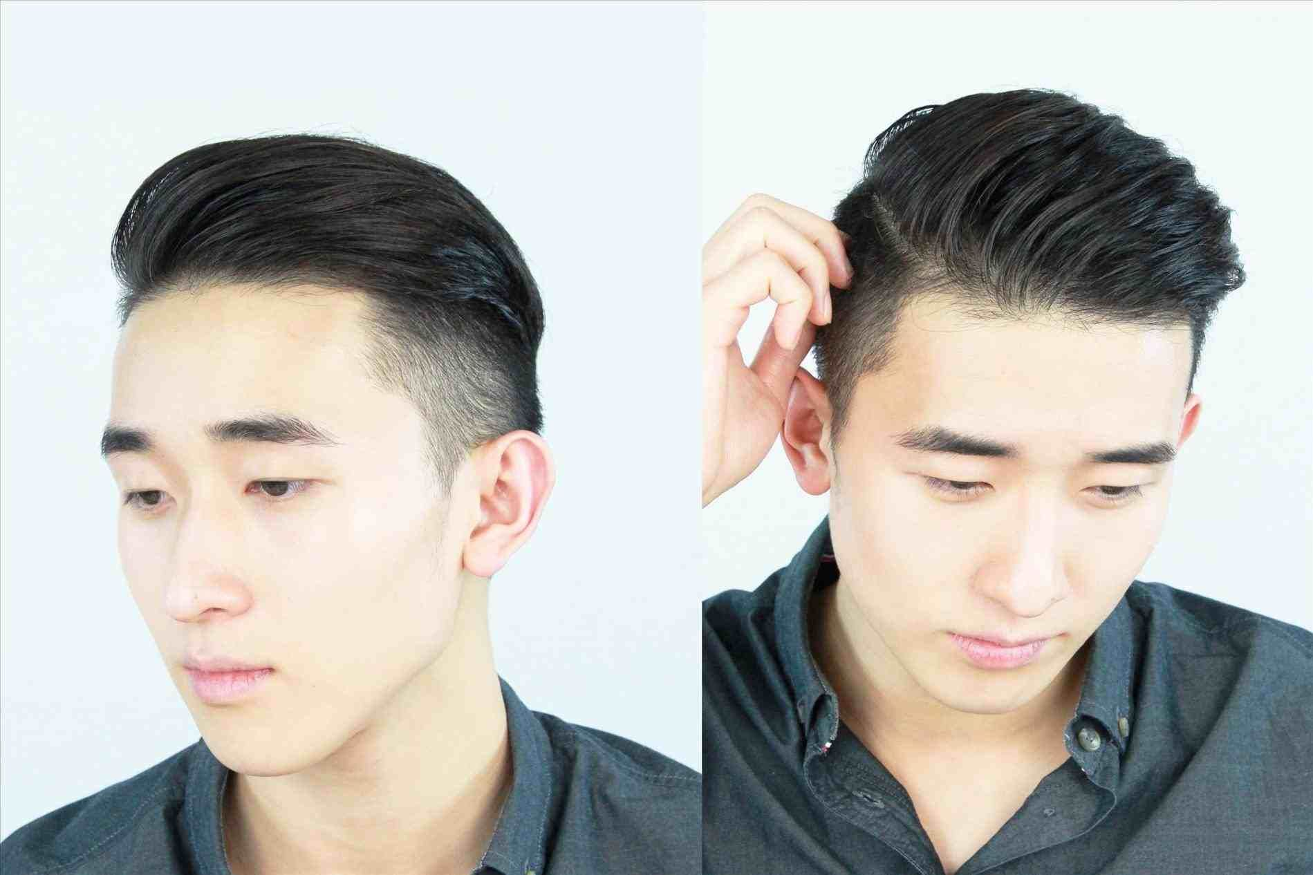 Balayagehair Club Nbspthis Website Is For Sale Nbspbalayagehair Resources And Information Asian Hair Undercut Asian Hair Asian Men Hairstyle
